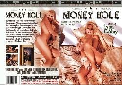 276Money_Hole.jpg