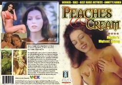 283Peaches_and_Cream.jpg