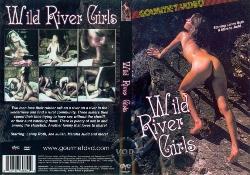 297Wild_River_Girls.jpg