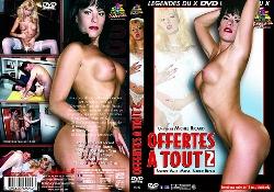 301Offertes_a_tout_2_Fant.jpg