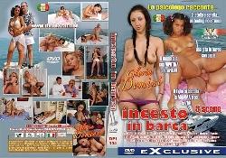 304Incesto_in_barca.jpg