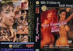 308Una_Famiglia_per_Pene.jpg