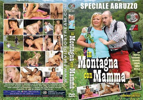 309In_Montagna_Con_Mamma.jpg