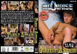 316Family_Affair_MOONRISE.jpg