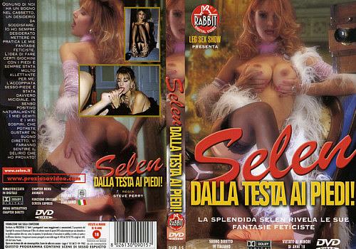 316Selen_Dalla_Testa_Ai_P.jpg