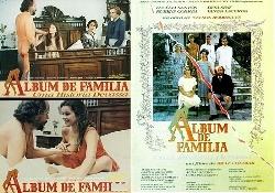 319Album_de_Familia.jpg