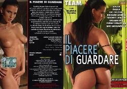 323Il_Piacere_di_Guardare.jpg