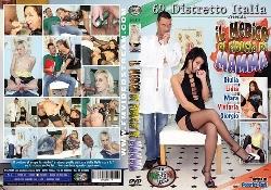 328IL_Medico_di_Fiducia_d.jpg