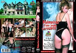 331Memoires_d_une_jeune_s.jpg