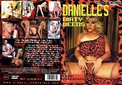 332danielle_dirty_deeds.jpg