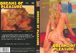 335Dreams_Of_Pleasure.jpg