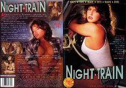 335Night_Train.jpg
