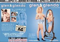 336Glen_And_Glenda.jpg