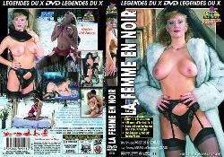 338La_Femme_en_noir.jpg