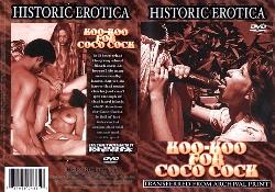 339Koo_Koo_For_Coco_Cock.jpg