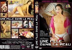 342Une_Fille_dans_la_peau.jpg