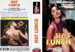 350Hot_Lunch_1978.jpg