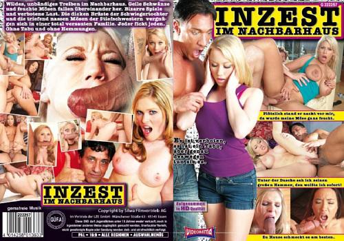Inzest porn hd free inzest