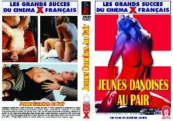 351Jeunes_Danoises_Au_Pai.jpg