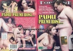 351Padri_Premurosi.jpg