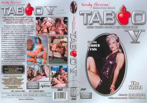 Taboo V (1984)