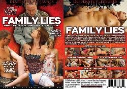 353Family_Lies.jpg