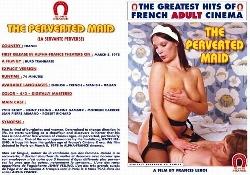 353La_Servante_Perverse.jpg