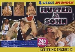 355Mutter_Sohn_Achtung_In.jpg