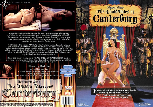355Ribald_Tales_Of_Canter.jpg