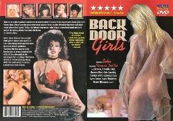 357Back_Door_Girls.jpg