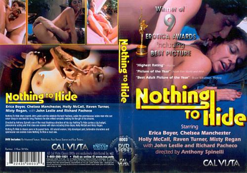 Hidden porn movies