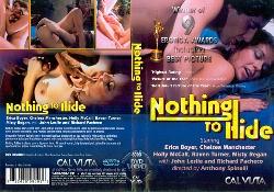 378Nothing_To_Hide.jpg
