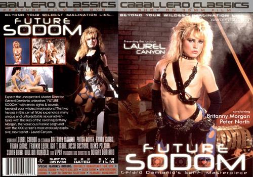 379Future_Sodom.jpg
