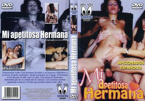 380Mi_Apetitosa_Hermana.jpg