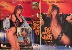 389Fast_Girls_2.jpg