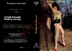 389Ravageuses_infernales.jpg