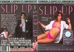 389Slip_Up.jpg