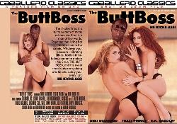 389The_Butt_Boss.jpg