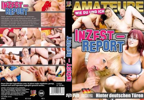 Inzest-Report