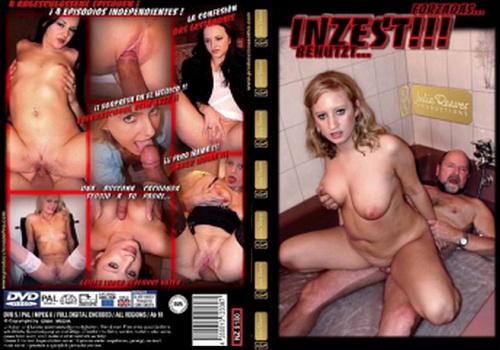 Inzest Movies