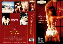 400Fantasy_world.jpg
