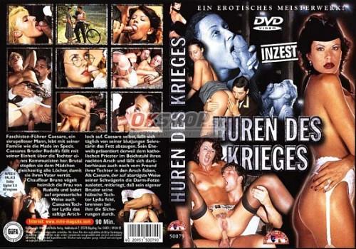Huren Des Krieges – Whores of war (1997)