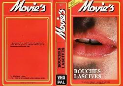 406Bouches_lascives_et_po.jpg