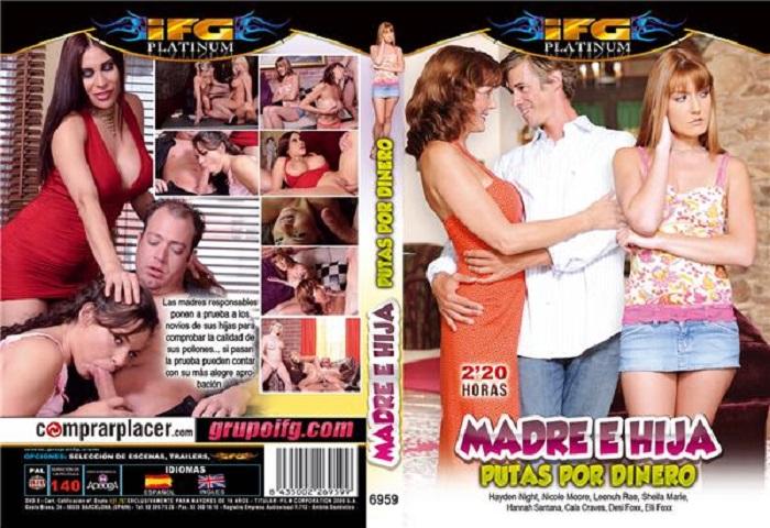 http://aveimage.com/images/414pl_1_2_18258.jpg