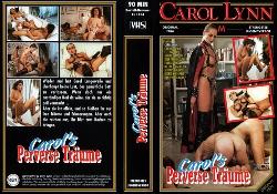 416Carols_perverse_Traume.jpg