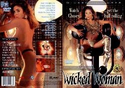 418Original_Wicked_Woman.jpg