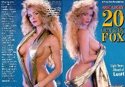 41920th_Century_Fox_1989.jpg