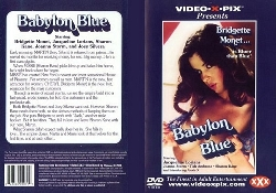 424Babylon_Blue.jpg