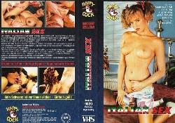 426Italian_Sex.jpg