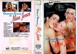 426O_Orgasmo_de_Miss_Jone.jpg
